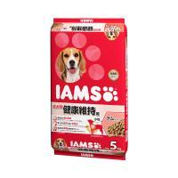 … ybrand_code f7k_pu5_mardog 【IAMS1120_lamb02】 【PG...