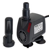 メーカー:EHEIM 品番:1022280 流量調節可能な水中ポンプ!   エーハイム コンパクトオ...