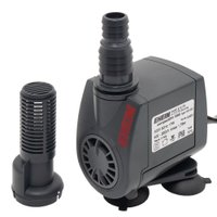 メーカー:EHEIM 品番:1022320 流量調節可能な水中ポンプ!   エーハイム コンパクトオ...