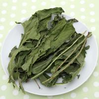 消費期限 2019/02/01  … usalist 小動物・鳥 herb_usayama ハムスタ...