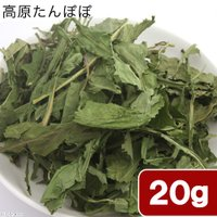 消費期限 2019/02/10 メーカー:Leaf Cor … usalist 小動物・鳥 ハムスタ...