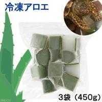 消費期限 2018/06/30 メーカー:Leaf Corp カルシウムの摂取にも最適なおやつ&am...