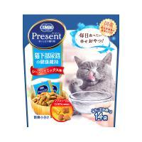 コンボ プレゼント 猫下部尿路の健康維持 42g