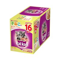 消費期限 2020/0 … ybrand_code f7k_pu5_marcat キャットフード 猫...