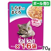 消費期限 2020/04/01 メーカー:マース 品番:KWP17 ジューシーなゼリー仕立て!成猫の...