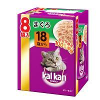 メーカー:マース 品番:KMP61 食べやすいやわらかゼリー仕立て!18歳以上のご長寿猫のための総合...