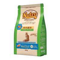 消費期限 2017/06/12 メーカー:ニュートロ 品番:NC156 主原料は100%自然素材!生...
