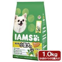 メーカー:アイムス 品番:IDK12 獣医さんおすすめ!   アイムス 成犬用 小型犬用 チキン 小...