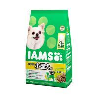 メーカー:アイムス 品番:IDK22 獣医さんおすすめ!   箱売り アイムス 成犬用 小型犬用 チ...