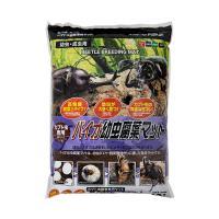 メーカー:フジコン 品番:A-159 幼虫を大きく育てよう!   フジコン バイオ幼虫腐葉マット 1...