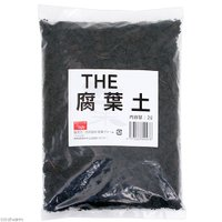 THE 腐葉土 2L 関東当日便