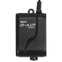 メーカー:ジェックス 品番:016935 コンパクト設計!   GEX イーエアー 1000SB 〜...