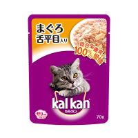 消費期限 2020/04/03 メーカー:マース 品番:K … ybrand_code 猫フード ウ...