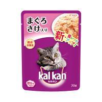 消費期限 2020/04/23 メーカー:マース 品番:KWP5 桃 【16】 ジ … 猫フード ウ...