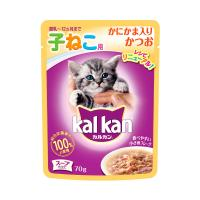 消費期限 2019/09/07 メーカー:マース 品番:KWD71 クリーム 【16】 だしスープ仕...