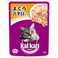 メーカー:マース 品番:KWP3 ジューシーゼリーで際立つおいしさ! 成猫に必要な全ての栄養素がバラ...