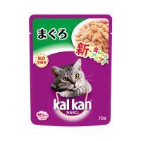 メーカー:マース 品番:KWP1 ジューシーゼリーで際立つおいしさ! 成猫に必要な全ての栄養素がバラ...