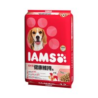 … ybrand_code f7k_pu5_mardog 【IAMS1120_lamb04】 【PG...