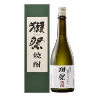 純米大吟醸の酒粕から生まれた米焼酎。 清酒かす(日本酒の酒粕)を蒸留して造られる「粕取り焼酎」と呼ば...
