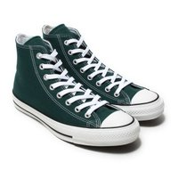 お取り寄せ商品 CONVERSE 2017HOLIDAY CONVERSE ALL STAR 100...