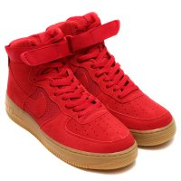 お取り寄せ商品 NIKE 2016HOLIDAY NIKE AIR FORCE 1 HIGH '07...