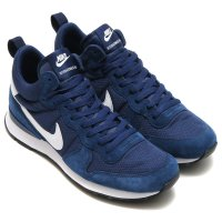 お取り寄せ商品 NIKE 2016HOLIDAY NIKE INTERNATIONALIST MID...