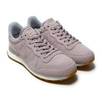 お取り寄せ商品 NIKE 2018SPRING NIKE W INTERNATIONALIST SE...