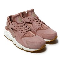 お取り寄せ商品 NIKE 2018SPRING NIKE WMNS AIR HUARACHE RUN...