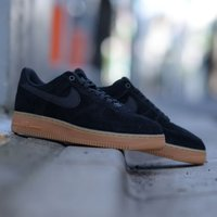 お取り寄せ商品 NIKE 2017HOLIDAY NIKE AIR FORCE 1 '07 LV8 ...