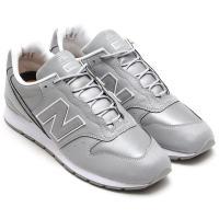お取り寄せ商品 New Balance 2015SS New Balance MRL996C R 1...