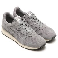 Onitsuka Tiger TIGER ALLIANCE   ■カラー:GREY/GREY ■性別...