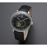 腕時計  SM17114 SSBK  色 SSBK  生産国 中国  ムーブメント 自動巻き 生産国...