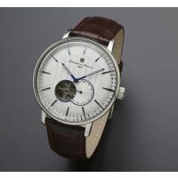 腕時計  SM17114 SSWH  色 SSWH  生産国 中国  ムーブメント 自動巻き 生産国...