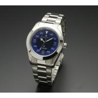 腕時計 メンズ 人気ブランド サルバトーレマーラ SalavatoreMarra 腕時計  SM16...