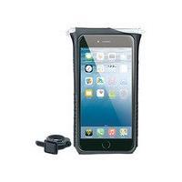 TOPEAK(トピーク) BAG31600 TOPEAK(トピーク) スマートフォン ドライバッグ ...