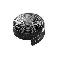 fizik 【BT08A00032】BarTape (エンデュランス) バーテープ クラシック(2....