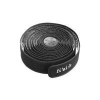 fizik 【BT08A00002】BarTape(エンデュランス) バーテープ ソフトタッチ(2....