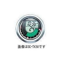 【即納】パナソニック NKM091 SC-TX35 CI-DECK(CIデッキ)用 サイクルコンピュ...