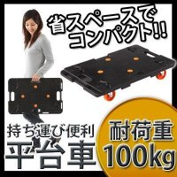 ■材質:ポリプロピレン ■耐荷重:約100kg ■完成品 ■個口数:1  ■商品外寸:幅400×奥行...