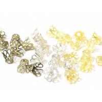 ■色 アンティークブロンズ(真鍮古美)     ゴールド(金色メッキ)     シルバー(銀色メッキ...