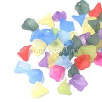 ■色 Mixカラー(ロットにより若干お色味が変わります) ※アソートパックの為在庫状況によりお色に偏...