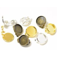 ■色 アンティークブロンズAB(真鍮古美)     ゴールドGD(金色メッキ)     シルバーNi...