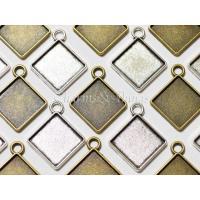 ■色 アンティークブロンズAB(真鍮古美)     アンティークシルバーAS(銀古美)  ■1セット...