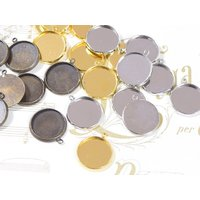 ■色 アンティークブロンズ(真鍮古美)    シルバーNi (銀色メッキ) ニッケルに近いお色です。...