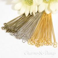 ■色 アンティークブロンズ(真鍮古美)     ゴールド(金色メッキ)     シルバーSV(銀色メ...