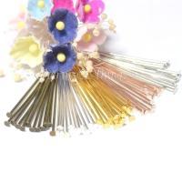 ■色 アンティークブロンズ(真鍮古美)     ゴールド(金色メッキ) シルバーNi (銀色メッキ)...