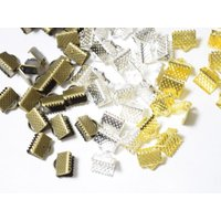 ■色 アンティークブロンズ(真鍮古美)    ゴールド(金色メッキ)    シルバーSV(銀色メッキ...