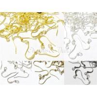 ■色 アンティークブロンズAB(真鍮古美)    ゴールドGD(金色メッキ)    シルバーNi(銀...
