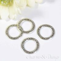 ■色 アンティークブロンズAB(真鍮古美)    アンティークシルバーAS(銀古美)    ゴールド...