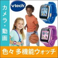対象年齢:4歳以上バッテリー:充電式バッテリーリチウムイオンバッテリー USB充電説明書: 日本語の...